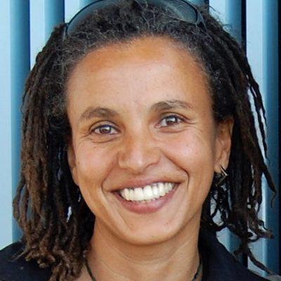 Fatima El-Tayeb