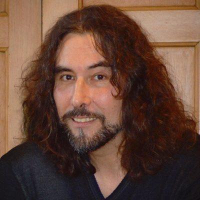 Michel Saemann