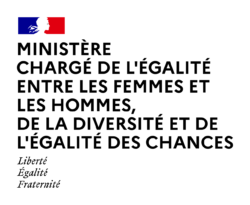 Ministère_égalité_femmes_hommes_diversité_et_égalité_des_chances